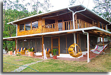 Costa Rica home for sale. image